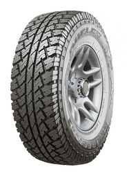 Pneu 205/70r15 Bridgestone Dueler At 96 T