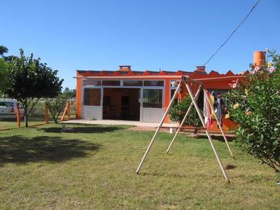 Casa En San Luis, Lado Sur, Venta