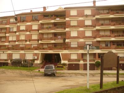 Edificio San Sebastian Iv