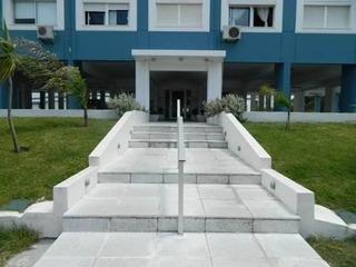 Apartamento Punta Del Este Excelente Ubicacion Enero Libre