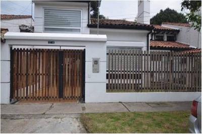 Casa En Canodromo Tierra Linda