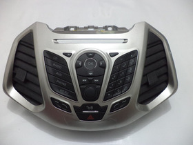 Radio Da Ecosport 2013=437
