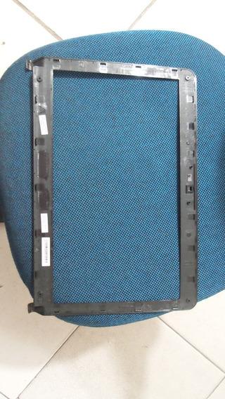 Moldura Notebook Sim+