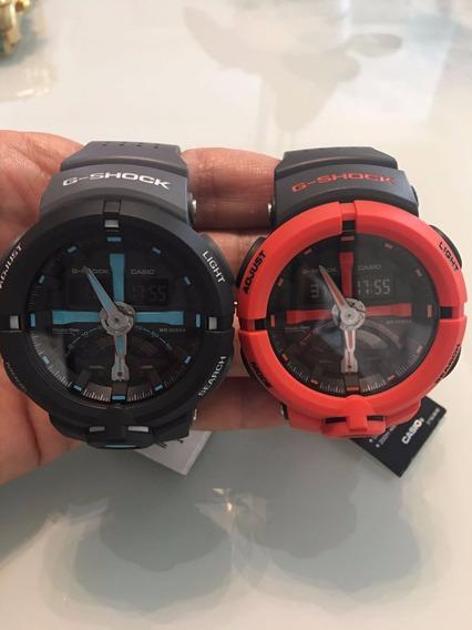Relógio Original G-shock