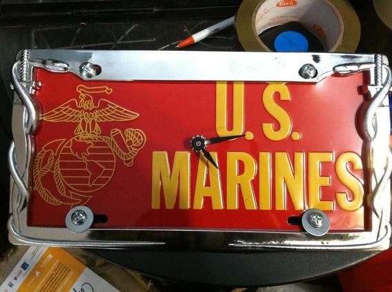 Reloj Us Marines
