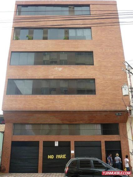 Vendo Edificio De 5 Pisos Con Terraza Calle Democracia. Plc