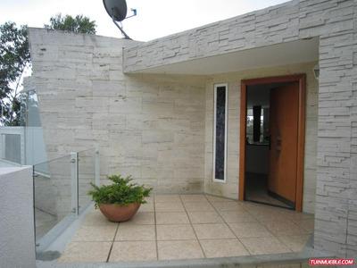 Casa 280 Mts, 3 Hab, 3 Baños, Terraza, Vista Panoramica
