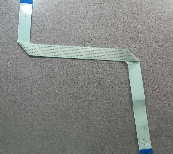 Flat Lg 47ld460 Ead60974111 (l) Awm 20941 Vw-1 90v 105c