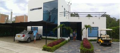Casa Quinta Finca El Peñon Girardot Mas Q Melgar Peñalisa