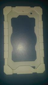 Capa Original Tectoy Tablet Avengers 7 Polegada