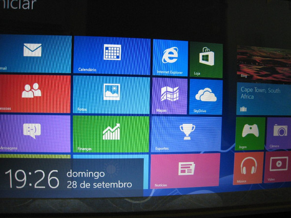 Hd Note Acer E1-531-2608 - Original
