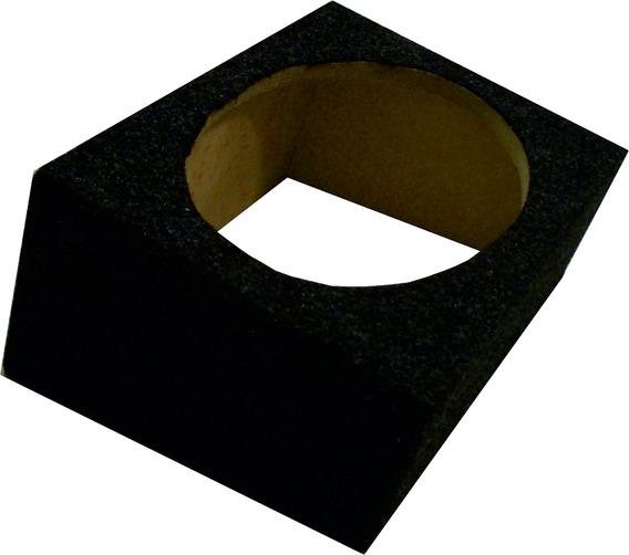 Cajas Acústicas Para Parlantes 6x9 X 2 /u Calidad Premium
