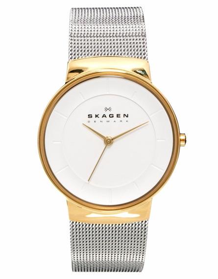 Relógio Skagen Ladies Skw2076