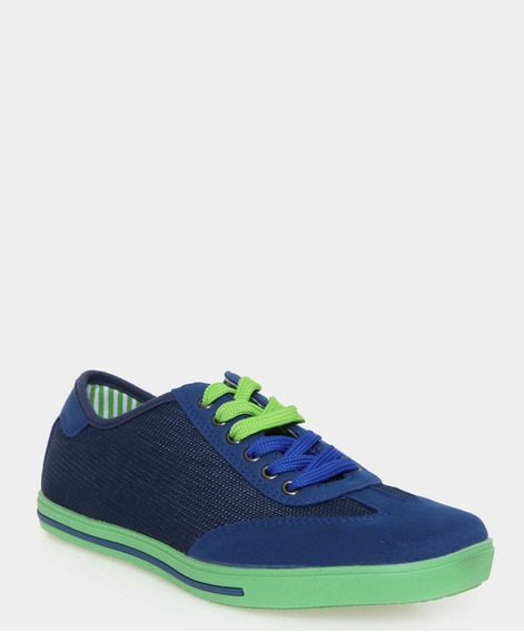 Tenis Kenneth Cole Talla 26