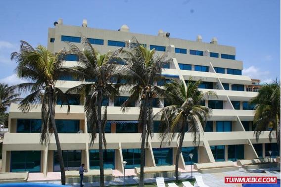 En Venta Apartamento Duplex 90mts Aguaviva Tucacas