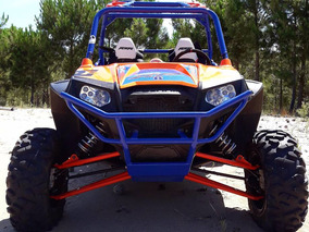 Polaris Rzr 900 Xp *impecable*
