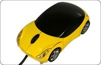 Mouse Usb Satellite A-f4