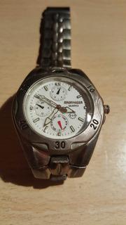 Reloj Promaster Pulsera