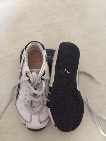 Zapatillas Botines Oferton Nike. Se Entregan Limpiaslumpias