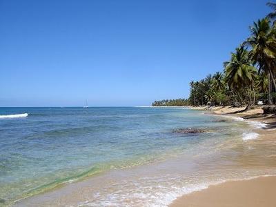 Vendo Hotel Frente A La Playa, 25hab. Mini Golf, Helipuerto