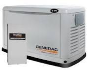 Todo En Plantas Electricas Generac Ventas Instalacion Y Rep