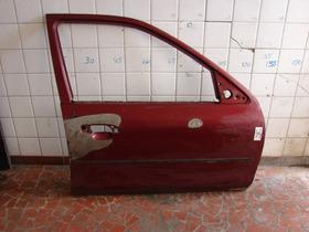 Porta Ford Mondeo 1995