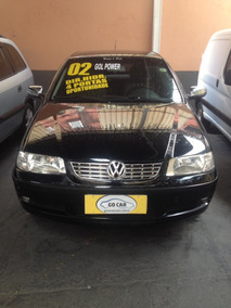 Vw/gol Power 1.0(g3,palio,uno,fox,celta,corsa,fox,fiesta,ka