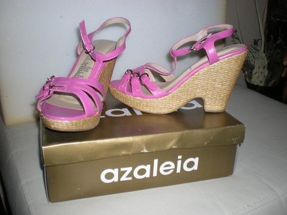 Chalas Azaleia Nº 38 Nuevas