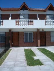 Alquiler Duplex/triplex S.teresita M D Tuyu 6 Pers 3 C Playa
