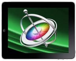 Apple Motion 5.1.2