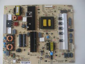 Placa Da Fonte Tv Semp Toshiba Le4052i Kps+l150c3