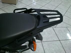 Cg 150 Titan 2014 - Bagageiro Fixo