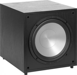 Subwoofer Monitor Audio Mrw-10 100w