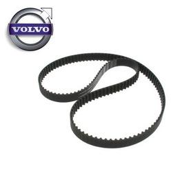 Correia Dentada Volvo 440/ 460/ 480