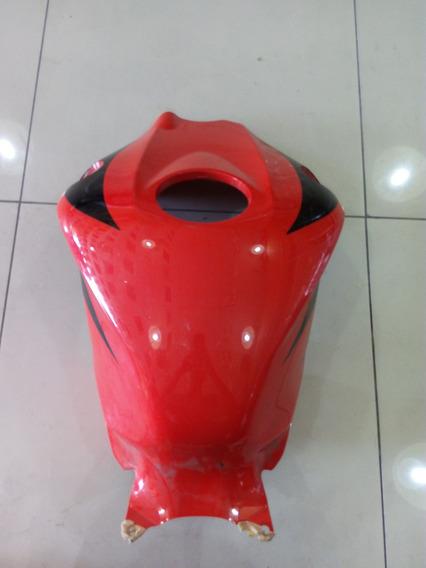 Capa Do Tanque Cbr1000 Fireblade Usada