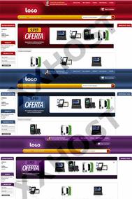 aac270ea2 Script Loja Virtual 9.5 Gratis Instalada E Configurada - Informática ...