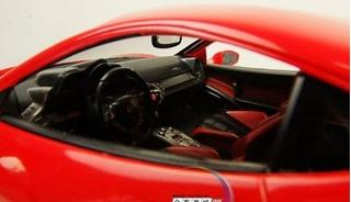 Ferrari 458 Itália R/c
