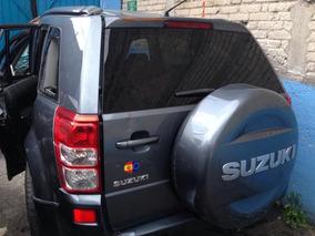 Desarmo Suzuki Gran Vitara Por Partes