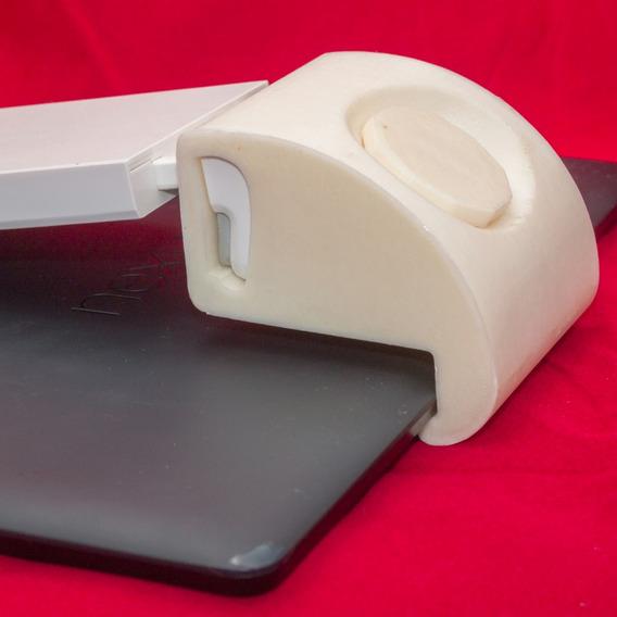 Extensor Tablet 10 Ou 13 Pol Com Porta-sdcard -phantom 3, 4
