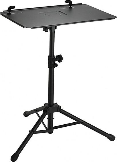Estante Roland Para Laptop Sspc1 Na Cheiro De Musica Loja !!