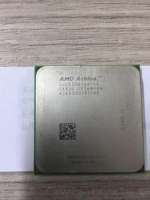 Amd Athlon Ado520biaa5do Data 2005