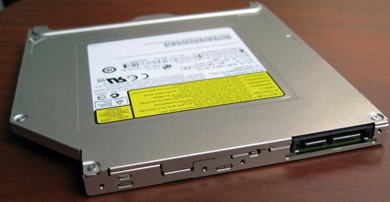 Drive Dvd Macbook Pro 13 2012 A1278 Ad-5970h 68-0593b