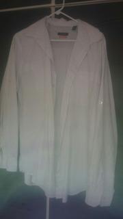 Camisas Vanheusen