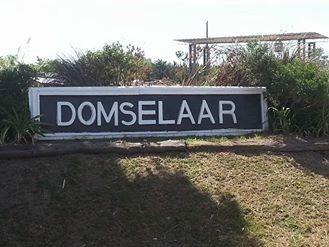Lotes Y Terrenos En Domselaar (dueño Directo)