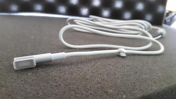 Cable Mac Para Cargador Macbook Pro Magsafe 1 Tipo L