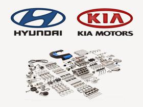 Hyundai H-1 Starex Peças - O Que Você Procura ?