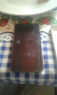 Nokia Lumia 630 Con 8gb