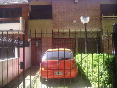 Alquilo Hermoso Duplex En San Bernado !!!!