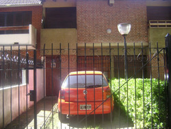 Vendo Duplex En San Bernado !!!! Dueño Directo Sin Inmobil.