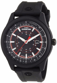 Relógio Timex Expedition Mens Watch T49920 Original